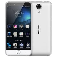 Cheap ulefone mobile Best Octa Core 4g