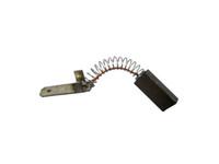 Wholesale New Brush for reballing station solder iron Brush