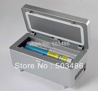 Cheap pen product Best pen drive products