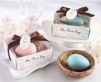 Wholesale Wedding Favors fancy soap wedding gift hot selling