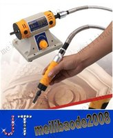 Cheap free shipping Electric chisel carving tools wood chisel carving machine Engraving Machines AC220v MYY10730A