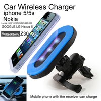 Cheap Car Charger Best Car Wireless Charger