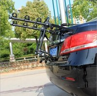 Wholesale To the rear of the plane The rear suspension frame Bicycles carry car mounts Automobile back frame
