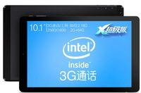 airs system - Newest10 Inch Teclast X10HD G Dual System Z3736F GHz Tablet PC Android4 Windows8 x1600 Air Retina GB DDR3L GB