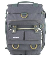 driftwood - 2015 New Arrival Driftwood Professional Camera Bags Cotton Canvas Fine Workmanship Classic Styles Very Nice
