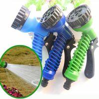 Wholesale Multifunctional Garden Water Gun