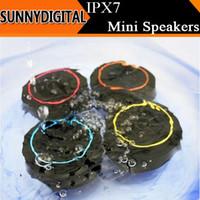 Cheap 3(2.1) mini speakers Best computer,mobile phone,etc Wireless,Portable,Mini bluetooth speaker wireless