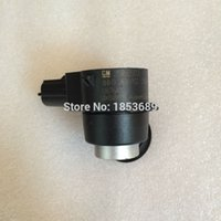 auto part for price - car High Quality Lowest Price Auto Parts Parking Sensor Parking Distance FOR G M Opel Astra H Zafira B Vectra C
