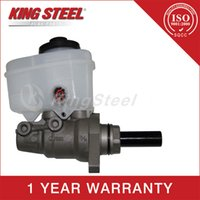 Wholesale For Toyota Prado Brake Master Cylinder OEM