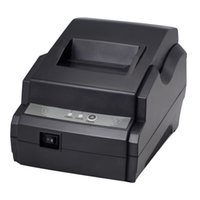 Wholesale 58mm thermal POS USB receipt Printer quality cheap POS Printer with International language and esc pos HS IEU