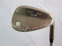 Wholesale golf club freeshipping factory sm4 sand wedge authentic quality