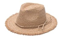 best straw fedora - Ladies Floppy Fedora Straw Hat Best Womens Summer Sun Straw Fedoras Hats Women Beach Raffia Cap China