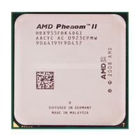 amd quad phenom - Not a Brand New AMD Phenom II X4 GHz Quad Core Socket AM3 MB MHz