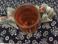 aromatic tea - aromatic and slightly lemony Lemon black tea g