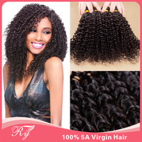 Cheap Peruvian Hair virgin brazilian hair Best Kinky curly kinky culy peruvian hair
