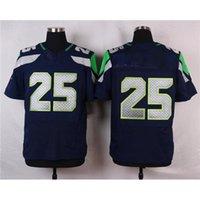 Cheap Football Jerseys Best Mens Football Shirt