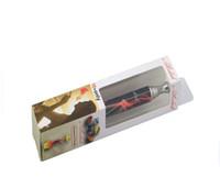 Cheap Wholesale disposable e hookah pen mix colors and flavors e hookah vaporizer pen E shisha Hookah 800puffs pen vape free shipping