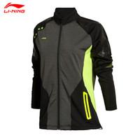 Wholesale CHINA Open Women Professional badminton Sport Jacket Lining AWDK416 Woman Breathable CHINA National Team Jacket