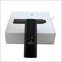 Cheap DHL Free Huge Vapor Pen PEX vaporizer Dry herb vaporizer Pex Ego Kit Pex Vaporizer Electronic cigarette VS PEX Wax Pen E Cig