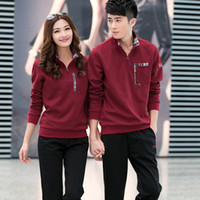 Cheap Lovers Sportswear Best suit clothing