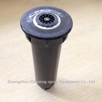 Wholesale 5 per quot adjustable angle plastic pop up sprinkler