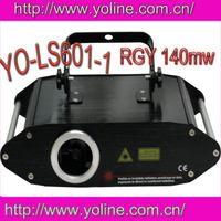 Cheap LS601-2 RGY250MW show pro laser lighting for club,par,pub etc,best quality,best price