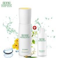 Wholesale erborist sunscreen lotion SPF27 after sun repair whitening isolating waterproof sunscreen spray emulsion counter genuine