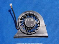 alienware cooling fan - Hyde New laptop cpu cooling fan for dell Alienware M11X CPU COOLING FAN PIN laptop cpu cooling fan