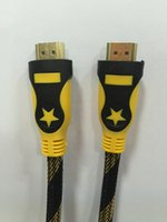 audio basic - Basics High Speed HDMI Cable Feet Meters Supports Ethernet D K and Audio Return article pack