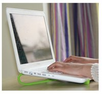 Cheap Laptop Cooler Stand Radiator Best portable laptop