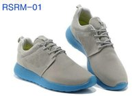 Cheap Roshe Running Shoes men women sports shoes Fashion Vintage Free