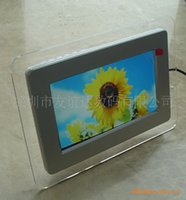 definition of function - Supply of high definition inch single function electronic Acrylic Digital Photo Frame Digital Photo Frame