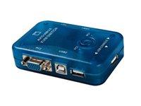 Wholesale MT UK PORT USB2 MORE SWITCH Auto By FedEx