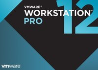 Cheap VMware Workstation Best license key