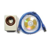 Cheap RFID Transponder Chip key maker Gambit+Hitag2 V3.1 Programmer, Read  Write PCF7930 PCF7931 PCF7935 PCF7936 MEGAMOS T5