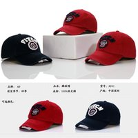 ball transportation - Spring summer and AutumnFree transportation fashion sports recreational baseball cap New