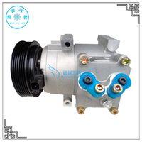 air compressor parts - Car Air Conditioning Compressor Auto Parts Cooling Refrigerant For FORD Ecosport Chrysler Sebring Dodge Stratus AC