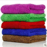 Cheap cloth blocks Best cloth duster