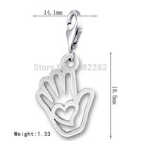 Cheap Jewelry finding Best  wholesale Jewelry finding