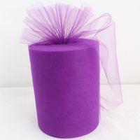 al por mayor tela violeta-5pieces Purple / Violet 6