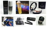 skin care products - 2015 Younique Uplift eye serum ML Skin care products Younique Moodstruck Glorious Face Eye Primer from betterbuy