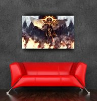 warhammer 40k - New arrival warhammer k game wall stickers poster x80cm x31 Inch