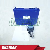 Wholesale SRT Portable Surface Roughness Tester Meter Surface Profile Gauge