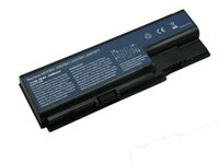 Wholesale 6 Cells mAh Laptop Battery For ACER Aspire Series Aspire G Z Z G