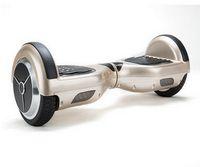 electronic balance - electronic unicycles Adult Motor E Scooter Wheels Motorcycle Balanced self balancing skate Electric skateboard
