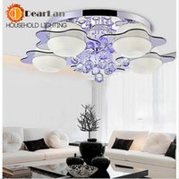 applied quality assurance - modern ceiling lamp Apply to restaurant foyer mall quality assurance latest popular style Improve your life taste order lt no track