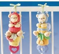 fisher price toys - Baby Crib Musical Mobile Toys Fisher Stroller Bed Hanging Bell for Newborns Month Music Baby Rattle Gift Price