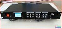audio video processors - VSP112 rgblink Composite Usb DVI vga input Dvi Vga Output audio Lan rj45 port vsp112 Led Display Video Processor