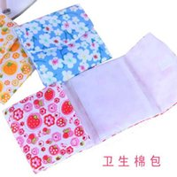 Cheap Sanitary napkins admission package Best Napkins package