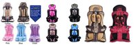 Wholesale Good quality portable Baby Car Seats Child safety car seat infant Protect